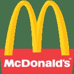 mcdonalds_PNG9