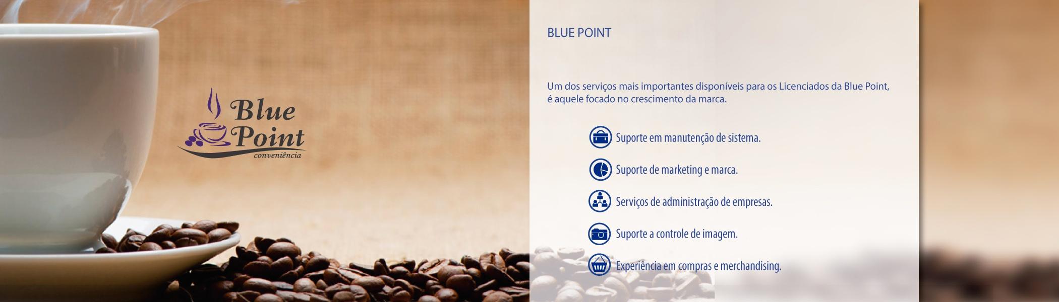 banner-boxter-bluepoint-2100x600