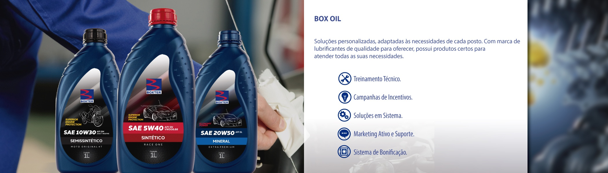 banner-boxter-boxoil-2100x600