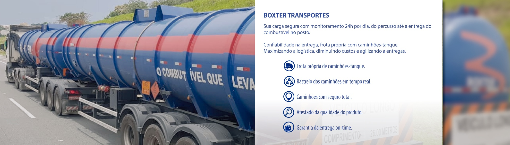 banner-boxter-transporte-222